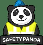 Safety Panda Ltd