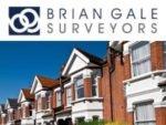 Brian Gale Surveyors